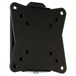 "VLM-SF 10 TV wall mount fixed 10 - 26""/25 - 66 cm 30 kg"