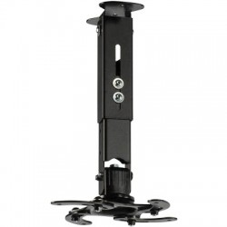 KNM-PM 20 PROJECTOR MOUNT