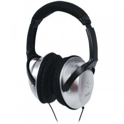 HQ-HP137HF HQ HIFI HEADPHONES